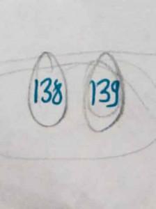 BS 32