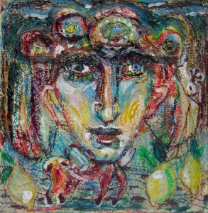 Canvas 04-2 (2)