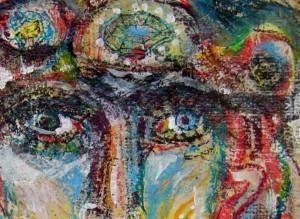 Canvas 04