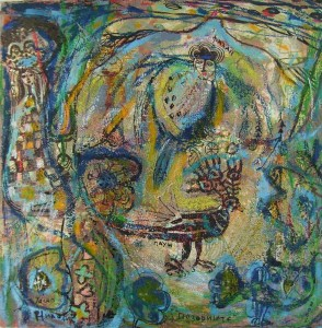 Canvas 06-2 (2)
