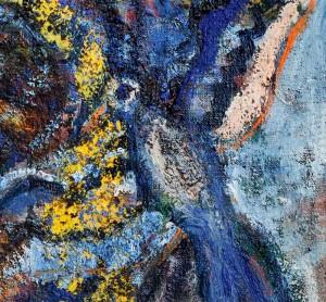 Canvas 08-4