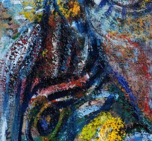 Canvas 08-6