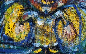 Canvas 08