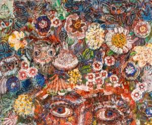 Canvas 19