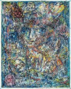Canvas 20-2 (2)