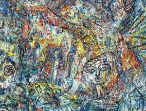 Canvas 20