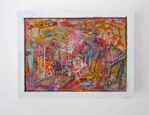 Canvas  02-2 (2)