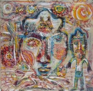 Canvas  03-2 (2)