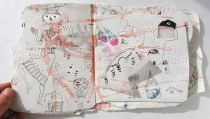 artbooks 05