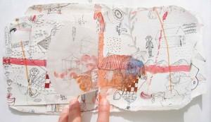 artbooks 06