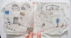 artbooks 07
