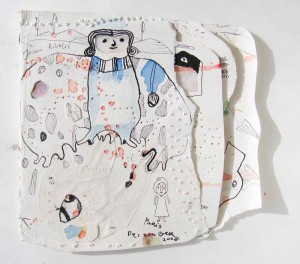 artbooks 08