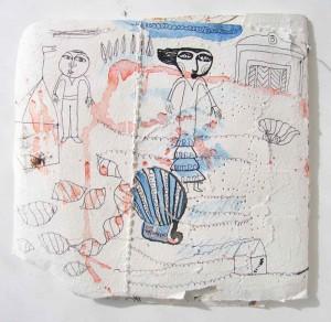 artbooks 09
