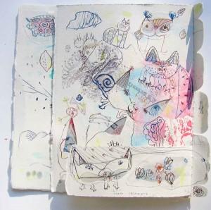 artbooks 10