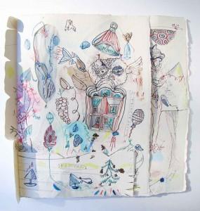 artbooks 11