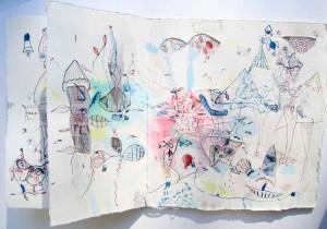artbooks 12