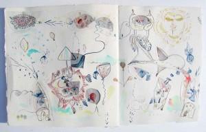 artbooks 13