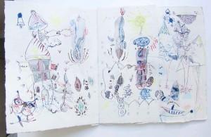 artbooks 14