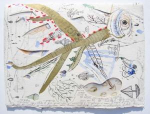artbooks 15