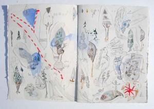 artbooks 17