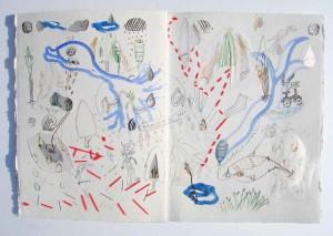 artbooks 19