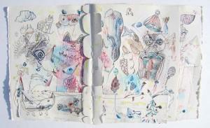 artbooks 20