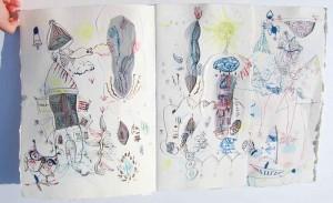 artbooks 21