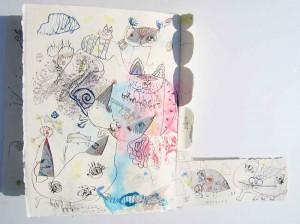 artbooks 22