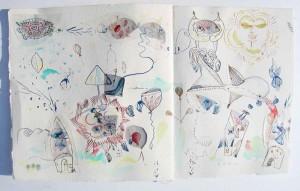 artbooks 23