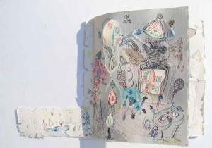 artbooks 24